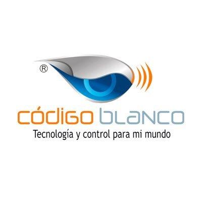 @codigoblancomx