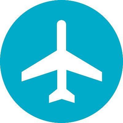 AirportOffers.com