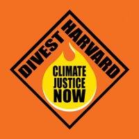 Fossil Fuel Divest Harvard 🔶 (@DivestHarvard )