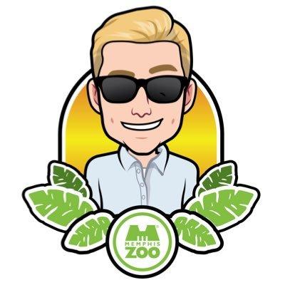 Zoo Dude