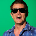 Photo of realjknoxville's Twitter profile avatar