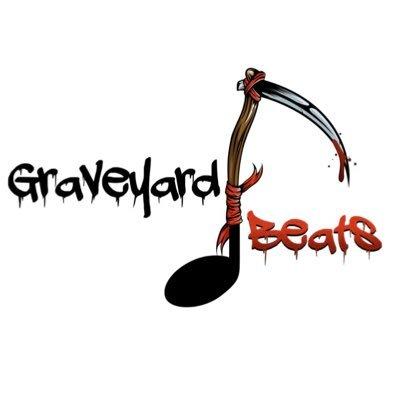 Graveyard Beats