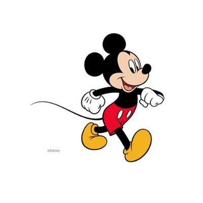 Disney Parks News (@DisneyParksNews) Twitter profile photo