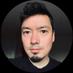 Nick Kondo 近藤 Profile picture