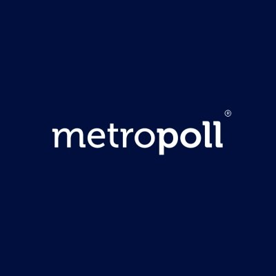 @metropoll