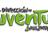 Juventud Avellaneda