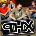 Banda PHX (@bandaPHX) Twitter