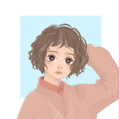 _lluminous_ Twitter Profile Image