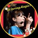 SpringMagic7