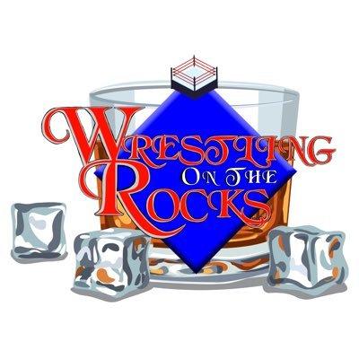Wrestling on the Rocks