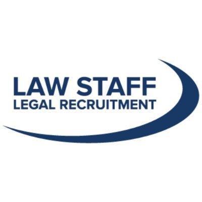 Law Staff Legal