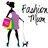 FashionMum