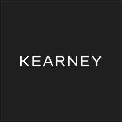 @KearneyDACH
