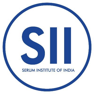 SerumInstituteIndia