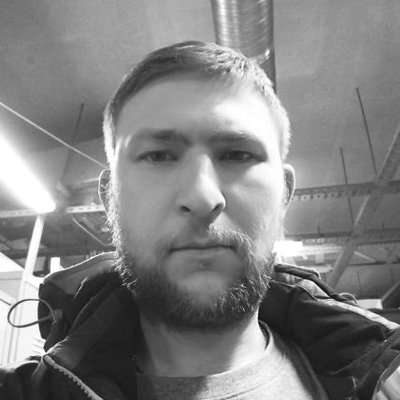 Спиртян Нашатырян (@NVitkovsky)