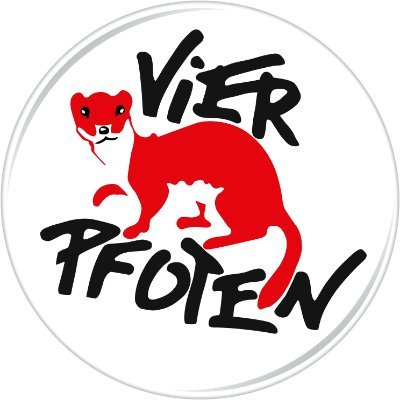 @VIERPFOTEN