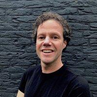 Josh Eck - founder PuurImpact | Author | Speaker ( @PuurImpact ) Twitter Profile