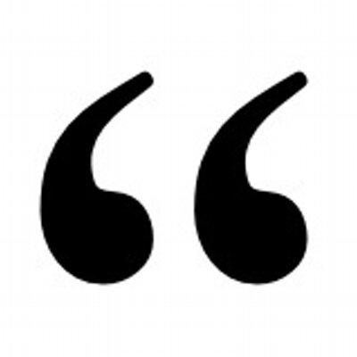 Melhores Frases On Twitter Torço Pela Felicidade Dos Outros
