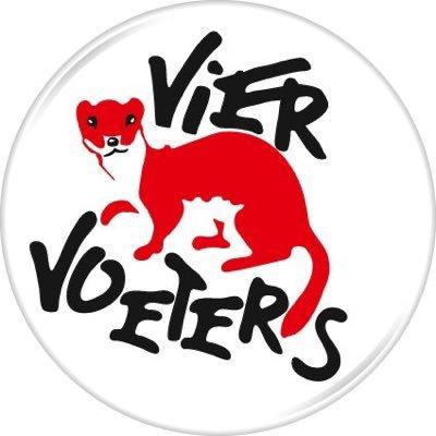 @viervoeters