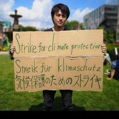 Takahisa_Taniguchi (@hisa_taniguchi) Twitter profile photo
