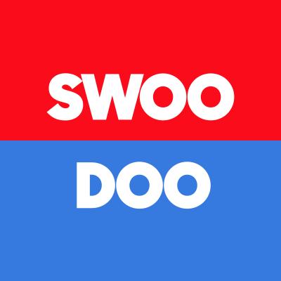 @swoodoo