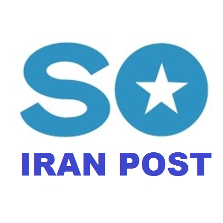 So-Star Iran Post
