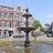 Archipel Den Haag