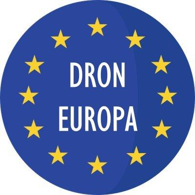 droneuropa