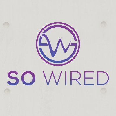 SoWiredTech
