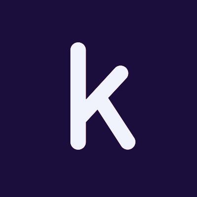 @Kiamo_Software