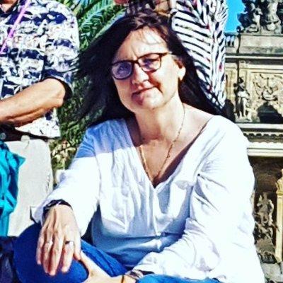 Sabine Nourry