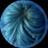 @cielbleu_wev Profile picture
