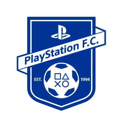 @PlayStationFCFR