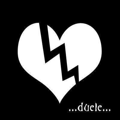 Frases De Despecho On Twitter Los Recuerdos De Tu Amor Que