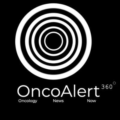 OncoAlert