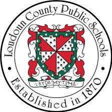 Loudoun County Public Schools (@LoudounSchools) Twitter profile photo