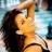Nikita Patel - Dansoul13
