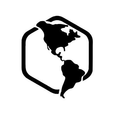Guia Brasil América