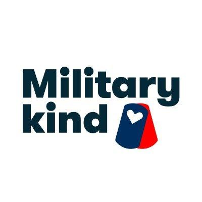 @militarykind