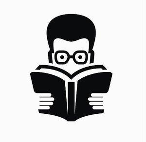 BookwormList