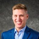 Preston Schmitt - @pdschmitt1 - Twitter