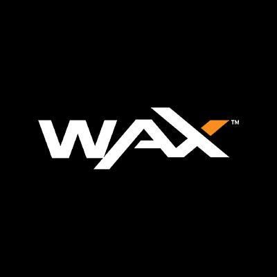 @WAXMarketplace
