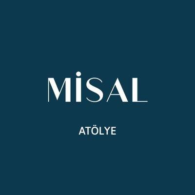 @misalatolye