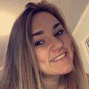 Abigail Brooks - @abigail_brookss - Twitter