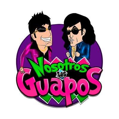 @losguaposof