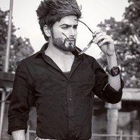 حسام المطيري (@ahresalmtere) Twitter profile photo