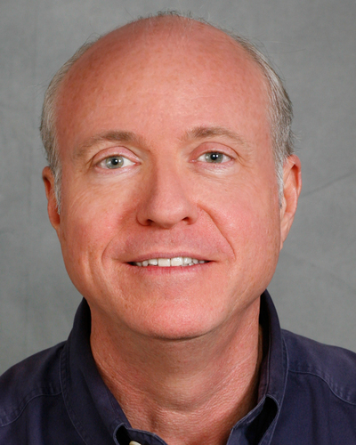 Tom Griswold Net Worth
