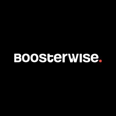 @Boosterwise