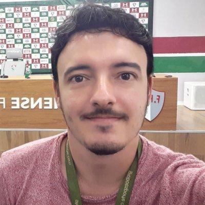Thiago Lima Profile