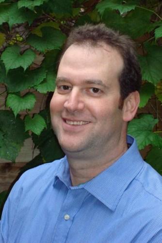 Brad Zarnett